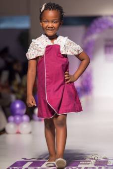 kidswear at Mozambique fashion week 2015 african fashion (7)