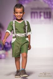 kidswear at Mozambique fashion week 2015 african fashion (8)