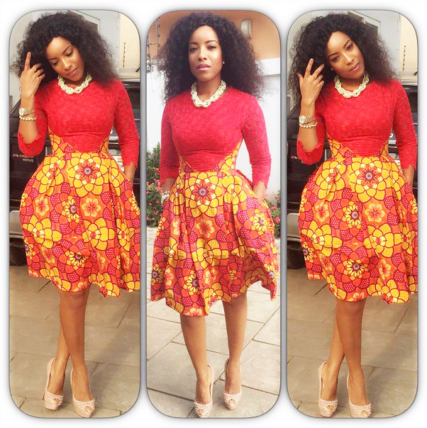 Joselyn-Dumas-African-Prints-FashionGHANA African fashion (5)