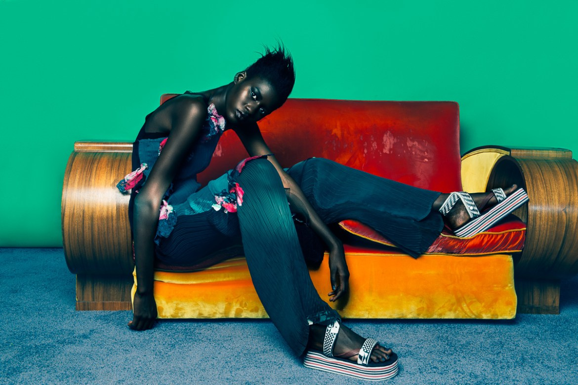 Marriam Fassler Paul Samuels look book south africa africanfashion fashionghana (9)