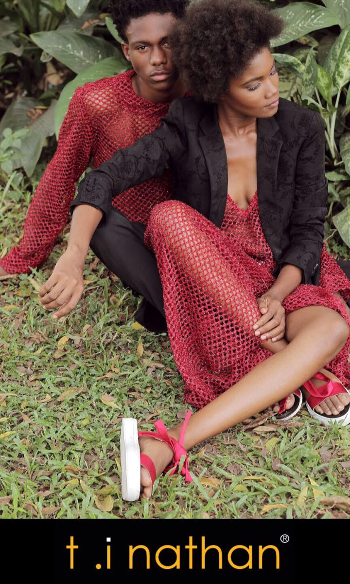 T.I-Nathan-Soliloquy-2016-Collection-fashionghana african fashion (16)