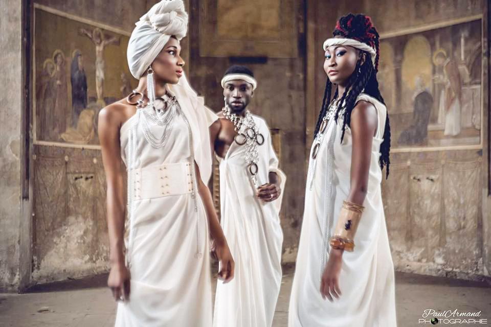 imepa designs gabon fashion, african fashion (1)