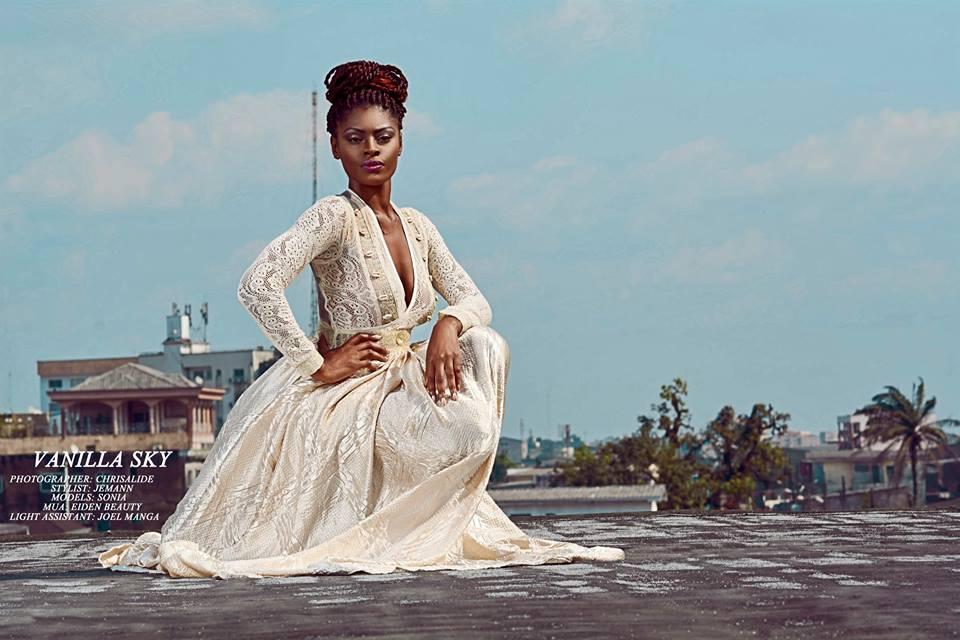 vanilla sky chrisalide fashion shoot cameroon fashion (4)