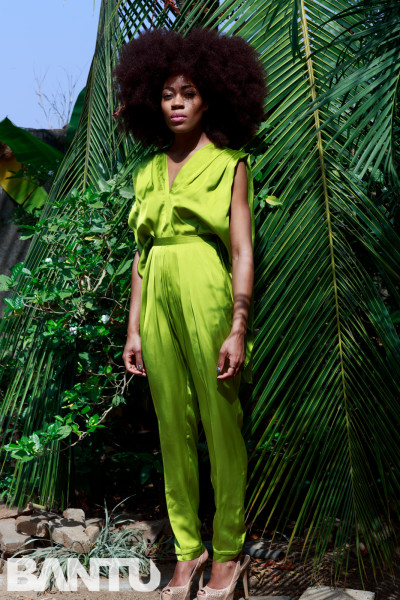 Clan By Marryam Moma fashionghana african fashion (3)