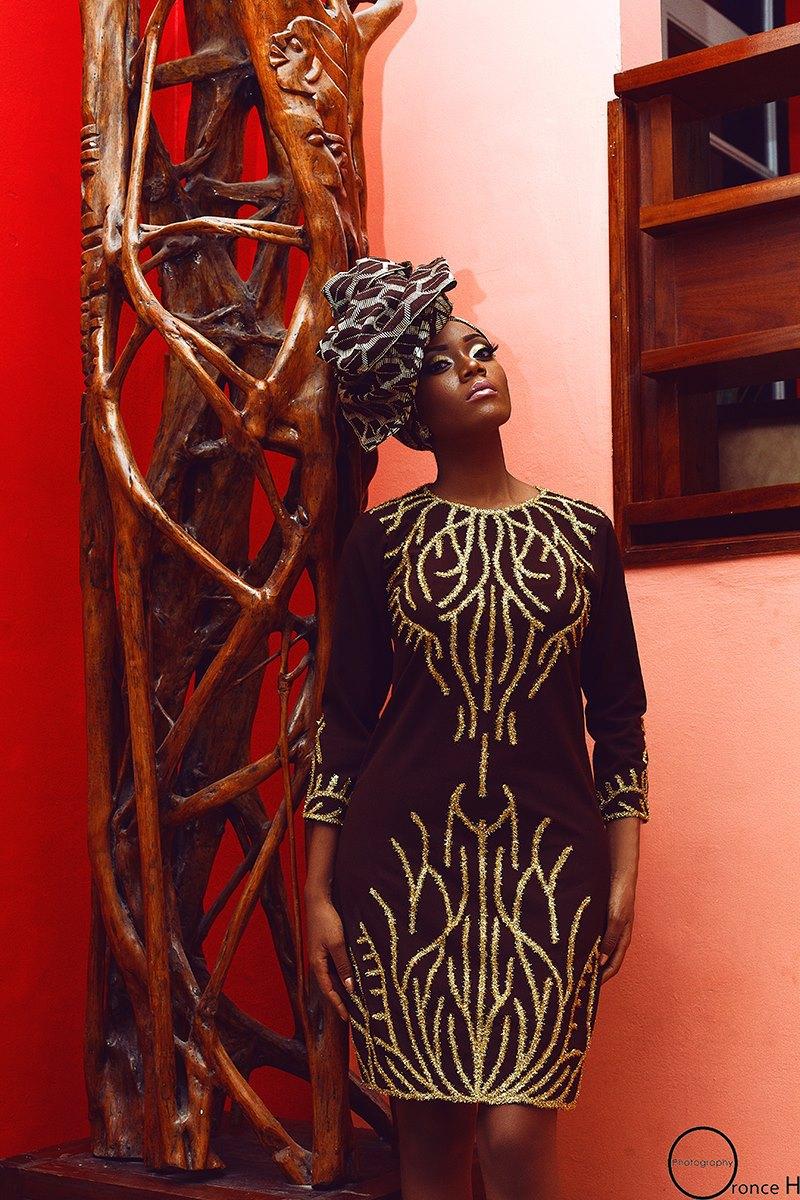 Grace Wallace diaspora (2)