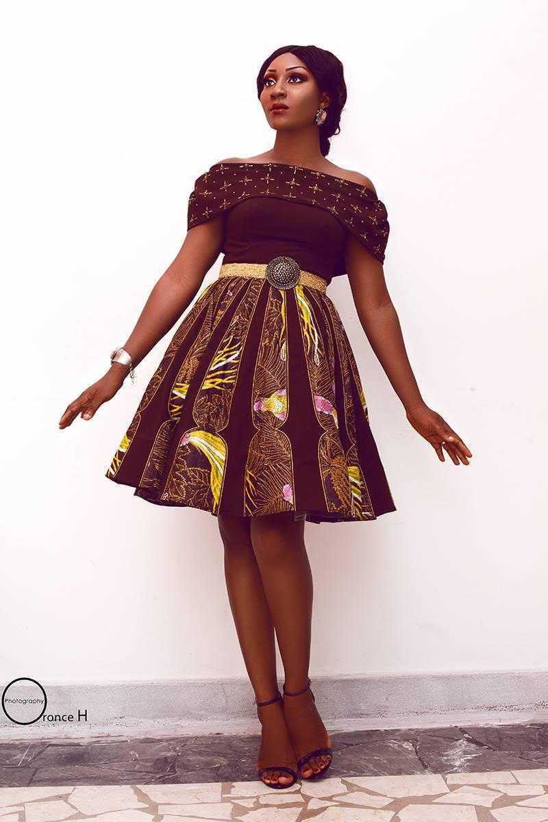 Grace Wallace diaspora (4)