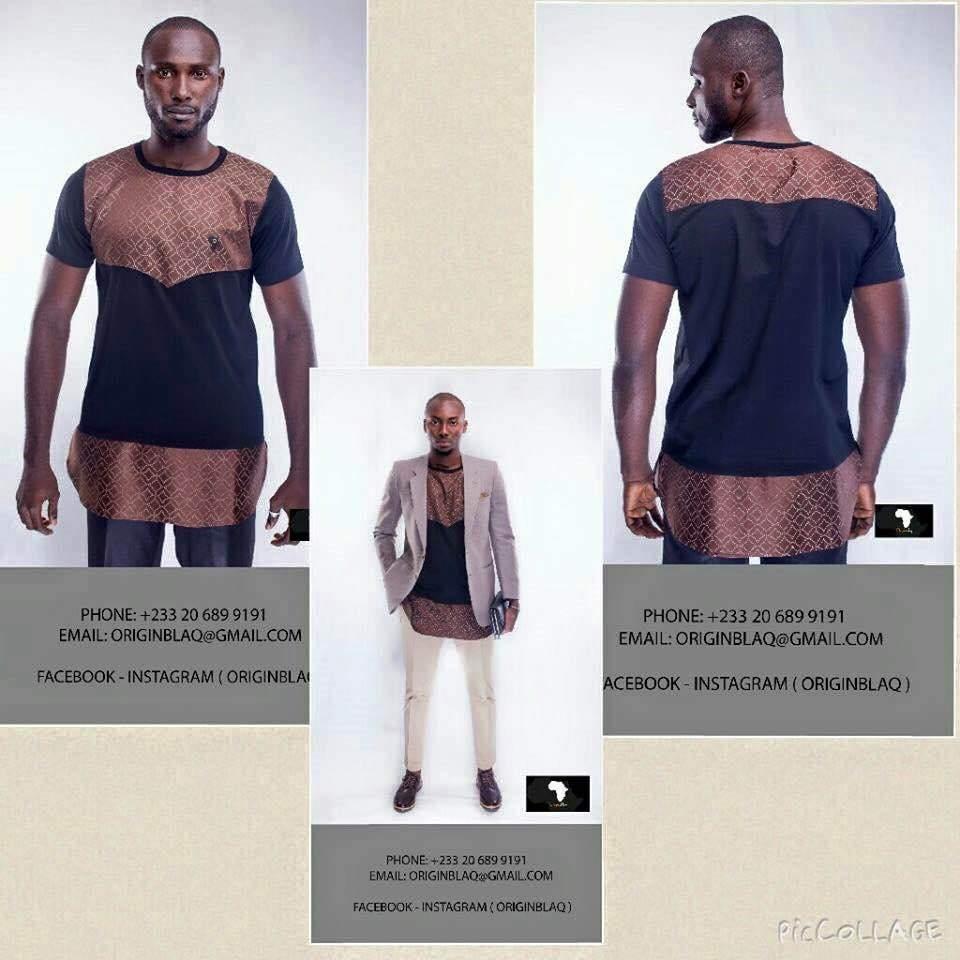 Originblaq fashionghana (2)