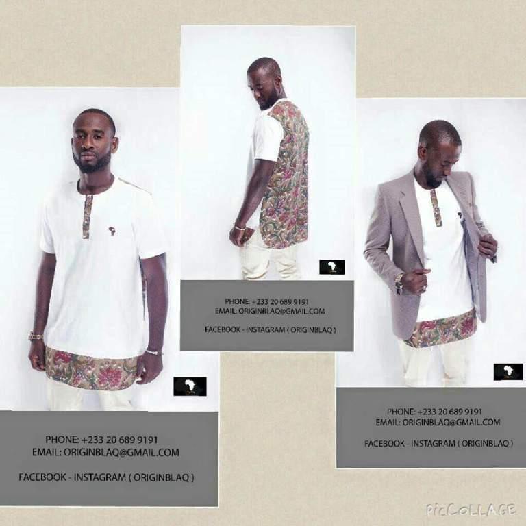Originblaq fashionghana (3)