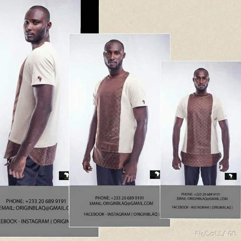 Originblaq fashionghana (4)