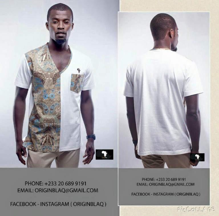 Originblaq fashionghana (6)