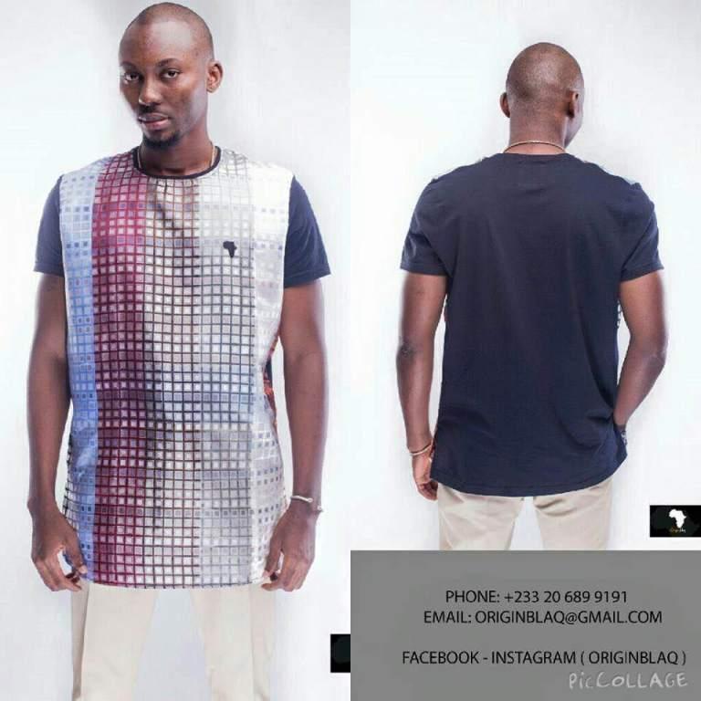 Originblaq fashionghana (8)