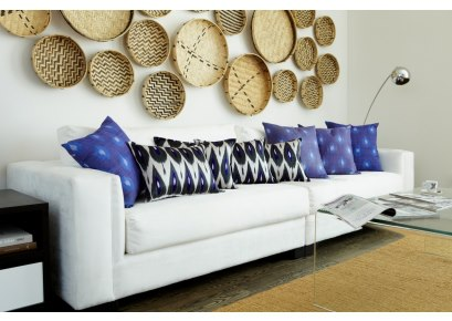 african inspired home deco (12)