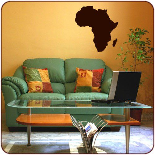 african inspired home deco (18)