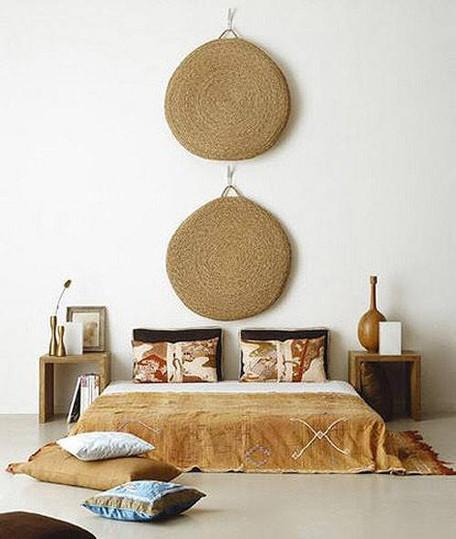 african inspired home deco (29)