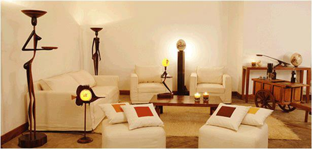 african inspired home deco (3)