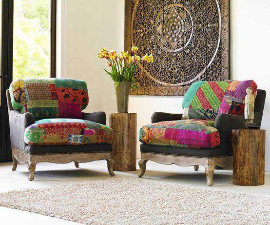 african inspired home deco (33)