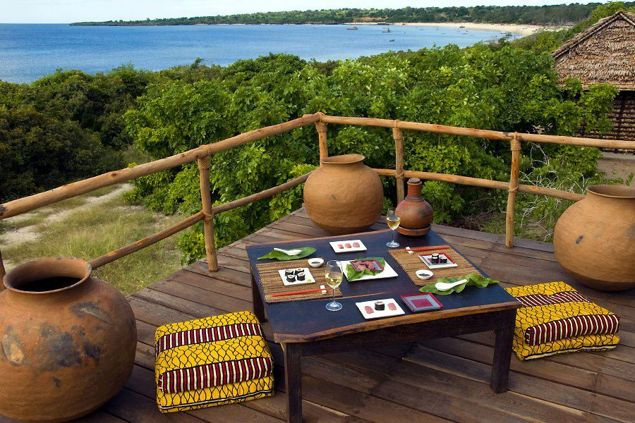 african inspired home deco (9)
