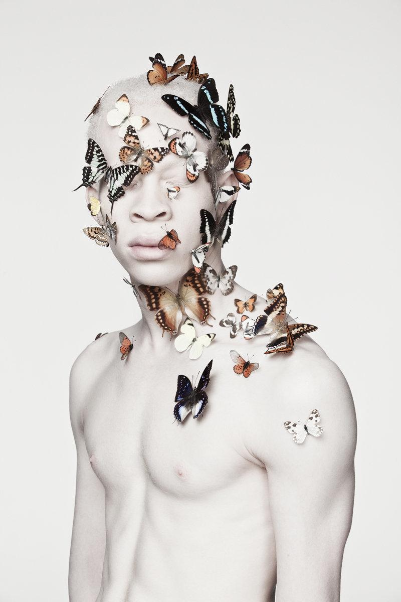 albino photography (7)