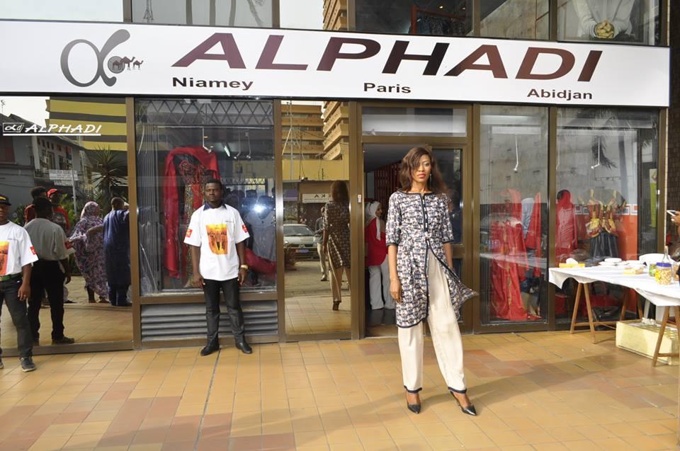 alphadi store abidjan (1)