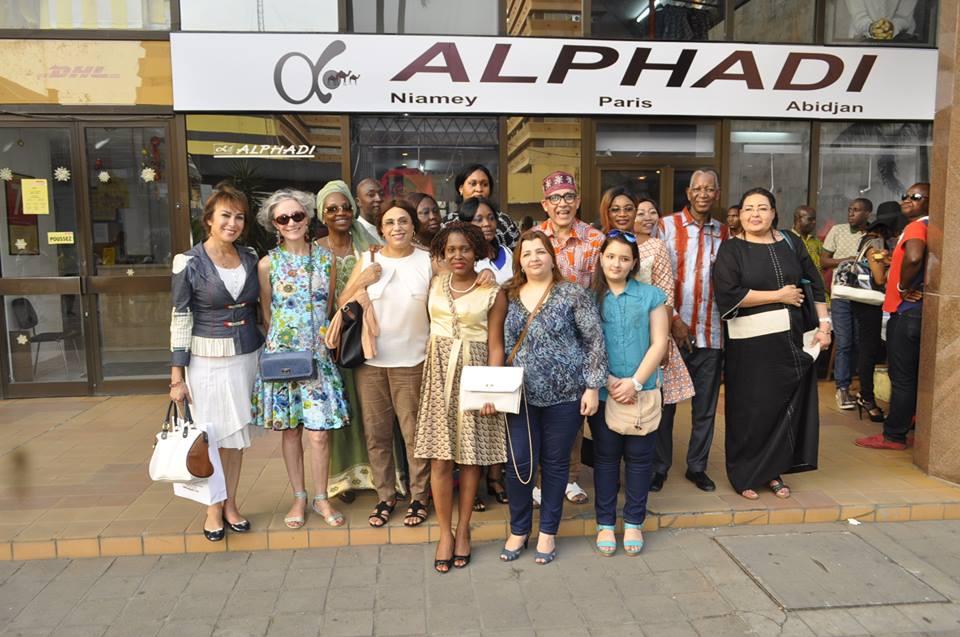 alphadi store abidjan (16)