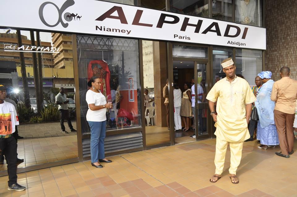 alphadi store abidjan (4)