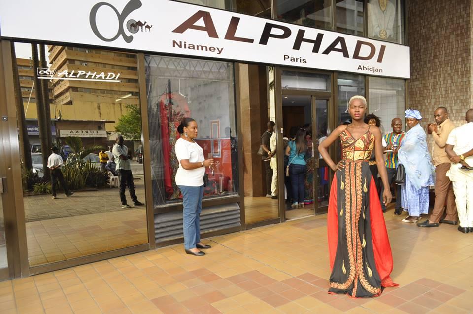 alphadi store abidjan (7)