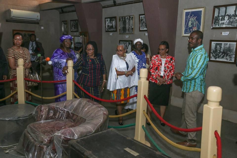 kenya first lady (5)