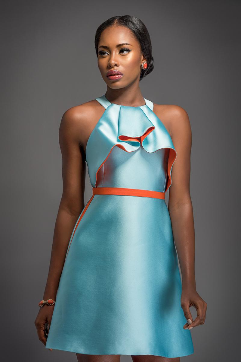 Komole-Kandids-Series-2_House-of-Deola_Aso-Oke_Nigerian-Wedding_fashionghana (12)