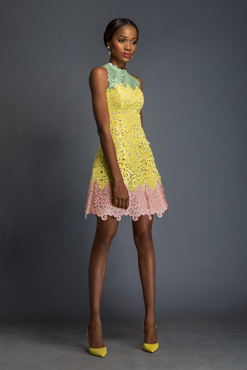 Komole-Kandids-Series-2_House-of-Deola_Aso-Oke_Nigerian-Wedding_fashionghana (18)