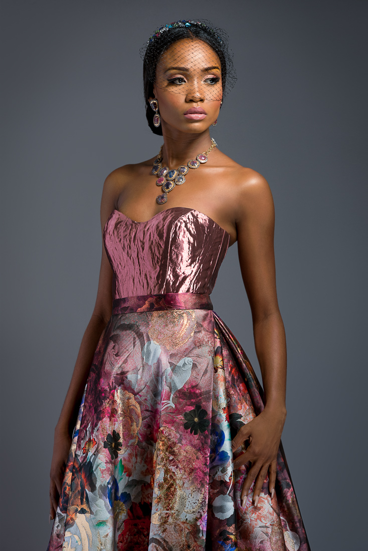 Komole-Kandids-Series-2_House-of-Deola_Aso-Oke_Nigerian-Wedding_fashionghana (23)