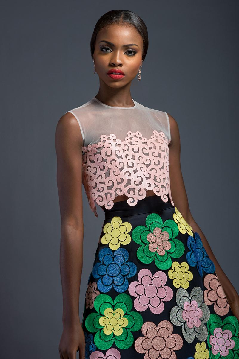 Komole-Kandids-Series-2_House-of-Deola_Aso-Oke_Nigerian-Wedding_fashionghana (5)