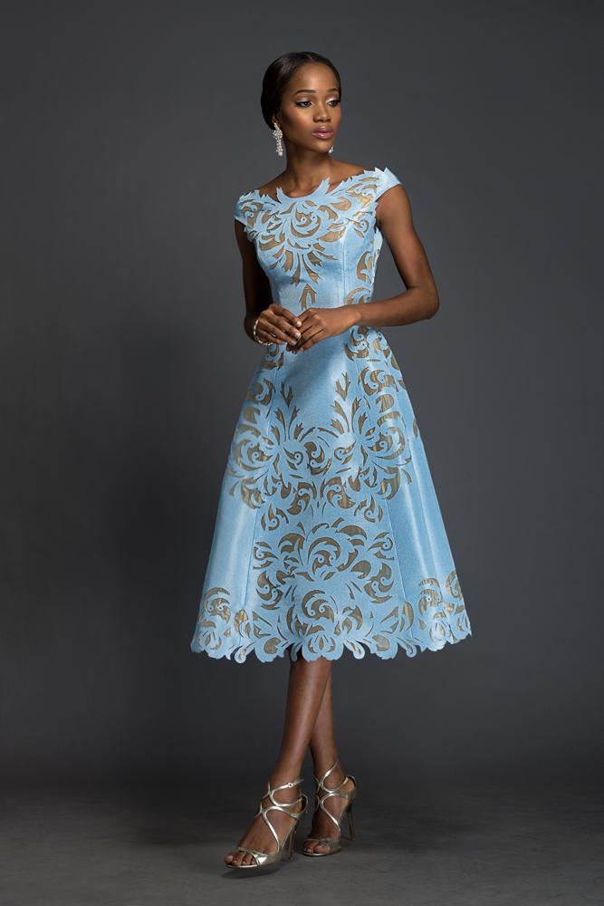 Komole-Kandids-Series-2_House-of-Deola_Aso-Oke_Nigerian-Wedding_fashionghana (7)