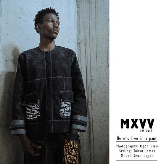 Maxivive_2016_3