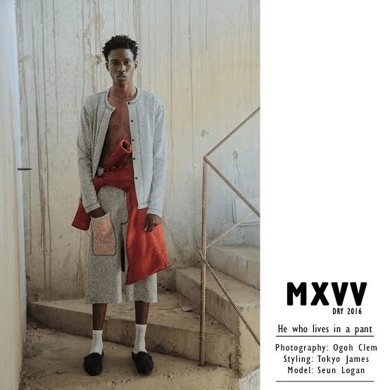 Maxivive_2016_5
