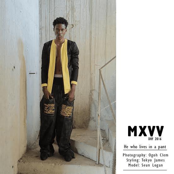 Maxivive_2016_9