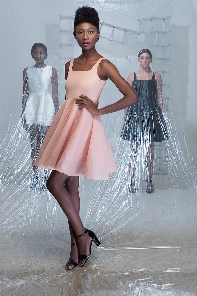 Omowunmi-Collection-Lookbook-fashionghana nigerian fashion (4)