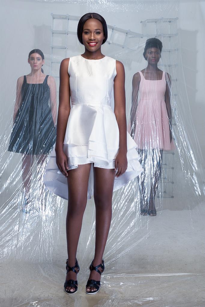 Omowunmi-Collection-Lookbook-fashionghana nigerian fashion (9)