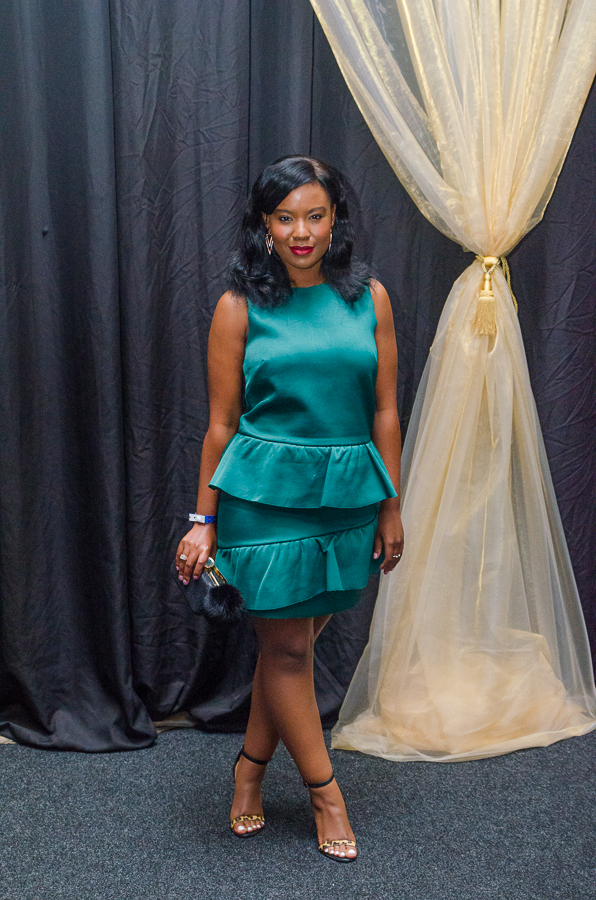 SAFTAS-2016-South-African-Film-Television-Awards-Fashion-143