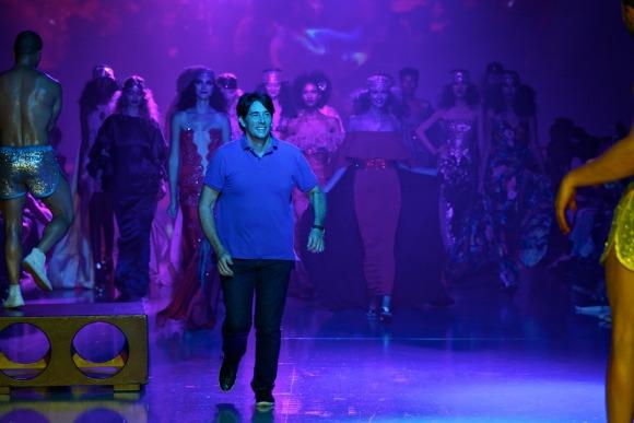 Spero Villioti Couture mercedes benz fashion week joburg 2016 (45)
