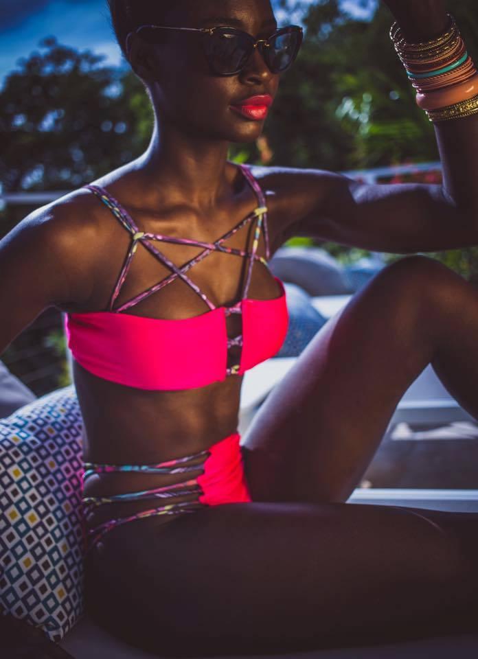 ha bell kate menson south africa fashion fashionghana (4)
