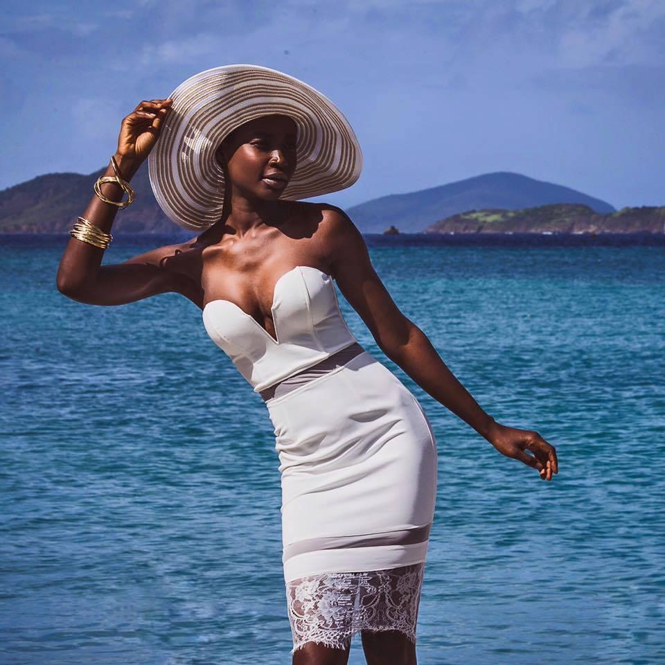 ha bell kate menson south africa fashion fashionghana (5)