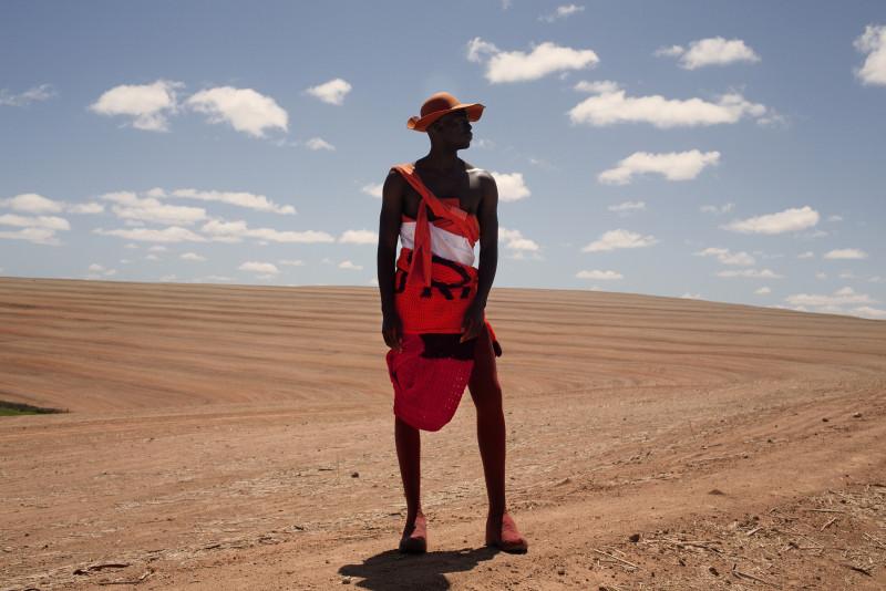orange culture 2016 fashionghana (11)