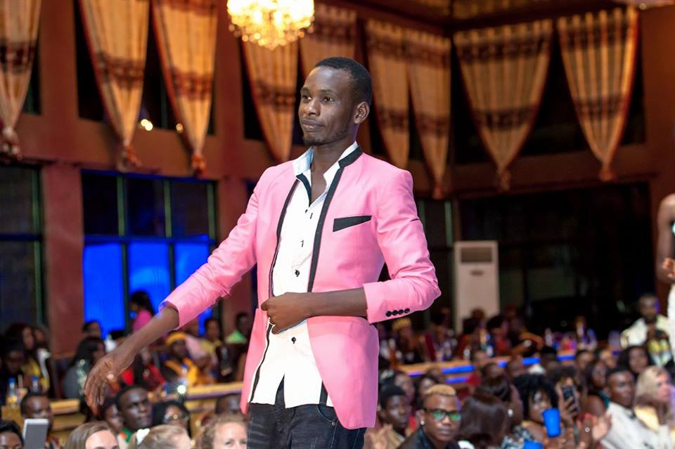 Jamel'o Yaounde fiafa 2016 cameroon (19)