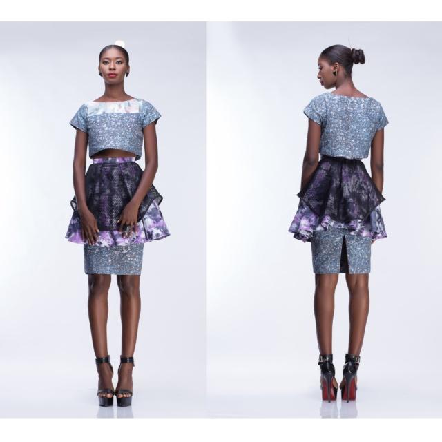 ameyo fashion house (11)