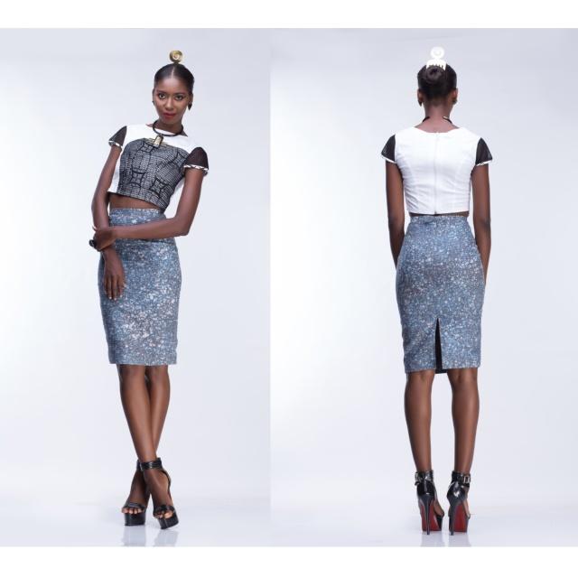 ameyo fashion house (13)