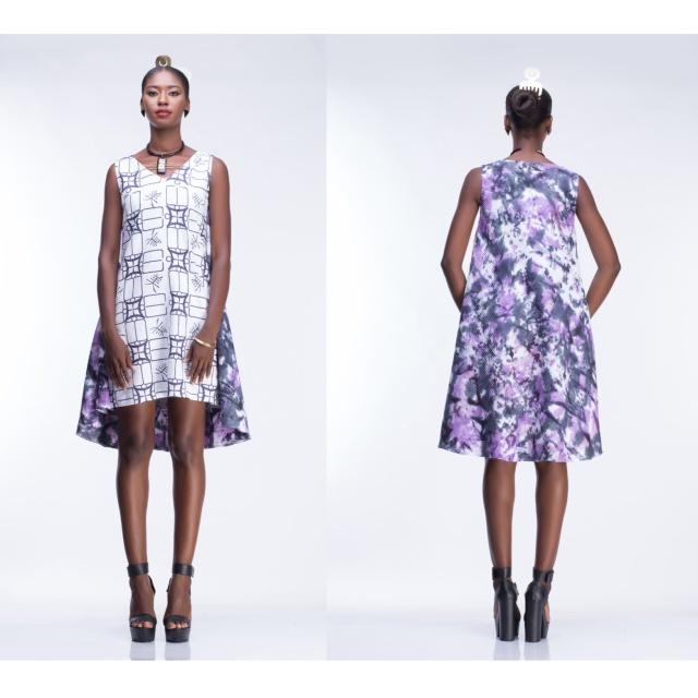 ameyo fashion house (5)