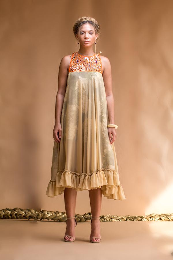 christie brown spring summer 2016 collection fashionghana ghana fashion (12)