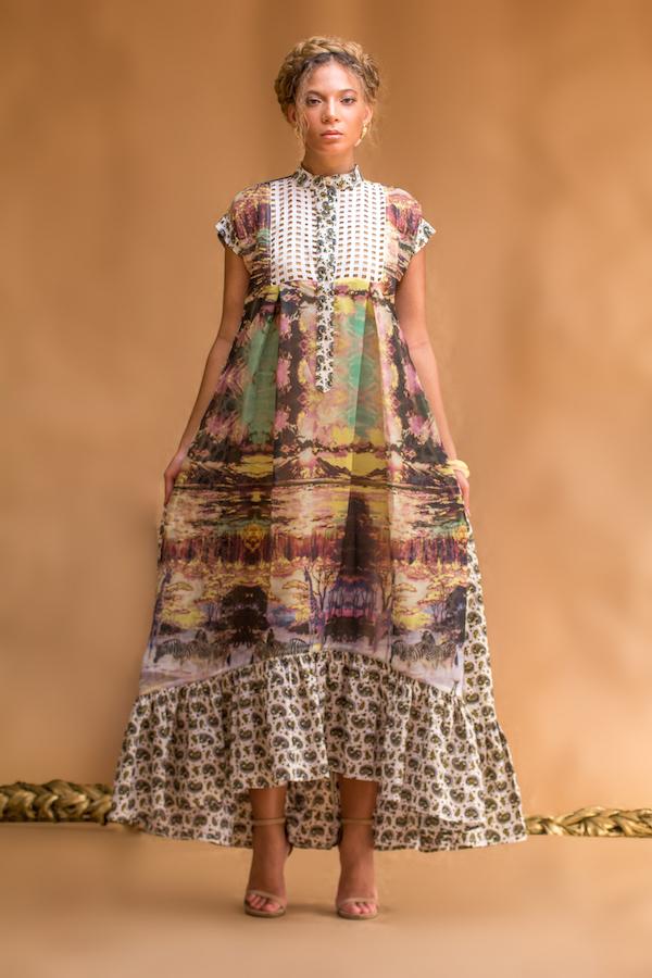 christie brown spring summer 2016 collection fashionghana ghana fashion (16)