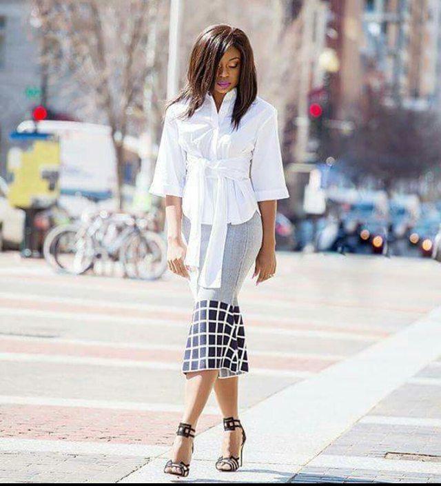 church fashion inspiration (2)