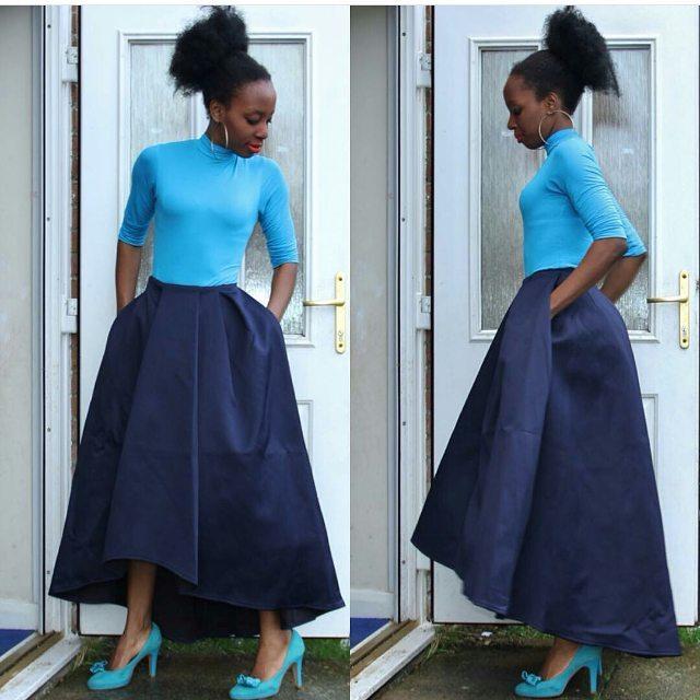 church fashion inspiration (5)